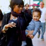 jennifer-hudson-and-david-otunga-jr.