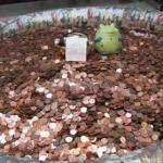 pennies_in_pot(2010-med-wide)