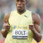 usain_bolt(2010-med-big)