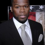 50_cent