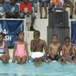 black_kids_in_pool(2010-med)