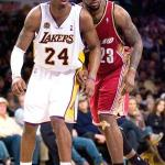 kobe_bryant&lebron_james(2010-in-game-med-ver)