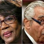 maxine_waters&amp;charles_rangel(2010-heads-med)