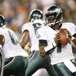 michael_vick(2010-wide-big)