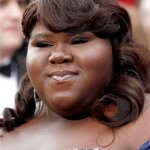 Gabourey Sidibe