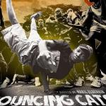 bouncing_cats(2010-poster-med-wide)