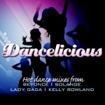 dancelicious art-001