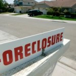 foreclosure_sign(2010-med)