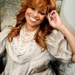 karen_clark_sheard(2010-in-chair-med-big)