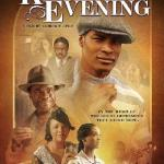 kings_of_the_evening(2010-poster-big)