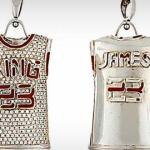 lebron-james-pendant