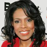 sheryl_lee_ralph(2010-headshot-med-wide)