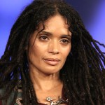 Lisa Bonet turns 43 today