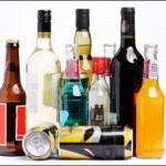 alcohol_products(2010-med)