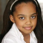china mcclain