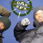 das_efx(2010-old-med-wide)