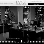 jay-z-website