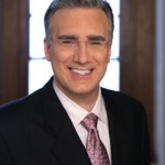 keith_olbermann(2010-heawdshot-med)