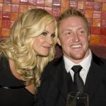 kroy-biermann-and-kim-zolciak