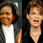 michelle_obama&amp;sarah_palin(2010-med-wide)