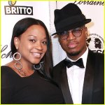 ne_yo&amp;monyetta_shaw(2010-med)