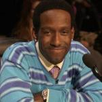 shawn stockman sing off