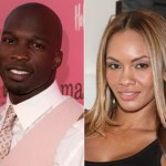 Evelyn-Lozada-Chad-Ochocinco1-450x339