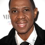 Freddie-Jackson1
