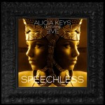 alicia-keys-eve-speechless