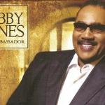 bobby_jones(2010-ambassador-big)