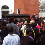 magnolia shorty funeral 2
