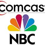 nbc_comcast_logos(2010-big)