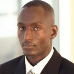 randal_pinkett(2010-wide-big)