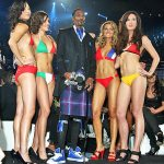 snoop_dogg&models(2010-med-wide)