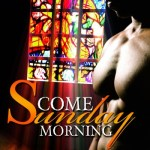COME_SUNDAY_MORNING_FRONT-DEC-20-e1292887458180