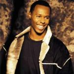 Micah-Stampley