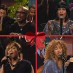 bebe-cece-mary-mary-leno-gospelconnoisseur