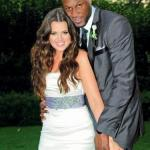 lamar-odom-and-khloe-kardashian-wedding-picture