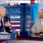 michael_steele&chris_matthews(2011-med-wide-sorta)