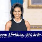 michelle_obama_bday(2011-med-wide)