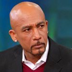 montel_williams(2011-med)