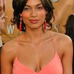 rosario_dawson(2011-orange-dress-med-big)