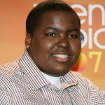 Singer Sean Kingston turns 21 today.