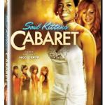 soul_kittens(2011-dvd-cover-big)
