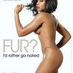 taraji_p_henson(2011-naked-for-peta-med-big)