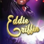eddie_griffin(2011-dvd-cover-tell-em-i-said-it-med)