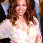 faith-evans-picture-3