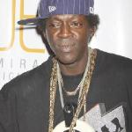 flavor_flav(2011-med)
