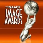 image_awards(2011-no-year-med-big)