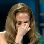 jlo crying